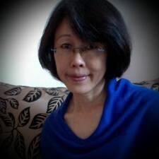 Suyu User Profile