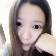 奕磊 User Profile