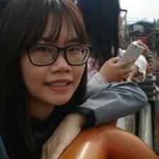 Profil korisnika 雅竹