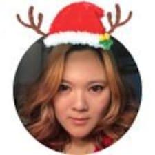 Nutzerprofil von 雨馨