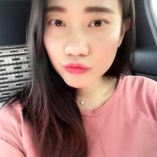 Profilo utente di 诗倪
