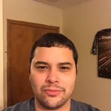 Profilo utente di Benito
