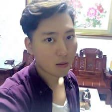 Profil Pengguna 晓宏
