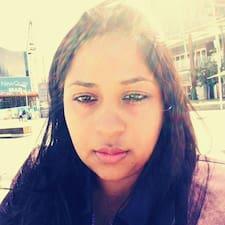 Himail Kosala User Profile