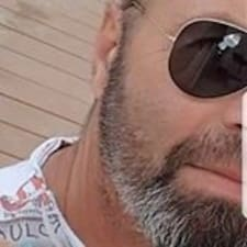 Maurizio Kullanıcı Profili