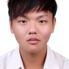 Zi-Yen User Profile