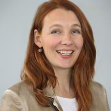 Anja Avatar
