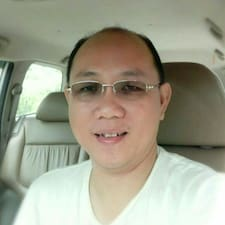 Hart User Profile
