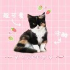 Profil korisnika 秋秋