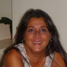 Idaline User Profile