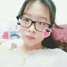 丫 User Profile