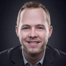 Dustin Brugerprofil