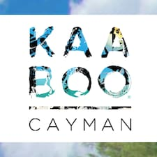 Kaaboo User Profile