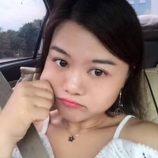 玉玲 - Profil Użytkownika