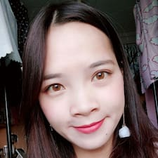 小美 User Profile