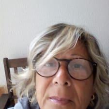 Maria Antonietta님의 사용자 프로필