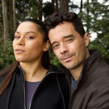 Jade And Ben