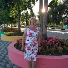 Ignatenkova