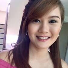 Jamila Estelle User Profile