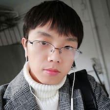 辉 - Profil Użytkownika