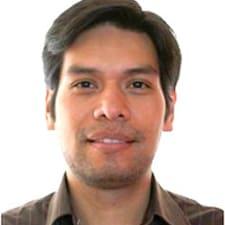 Profil korisnika Samuel