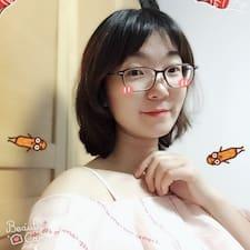 Profilo utente di 海南