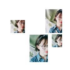Profilo utente di 远