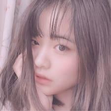 Profil korisnika 一曼
