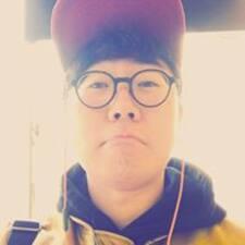 TaeHee - Profil Użytkownika