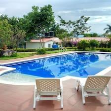 Nutzerprofil von Villas De Montecarlo