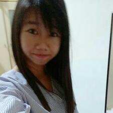 Kynn User Profile