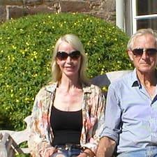 Michael & Susanne - Uživatelský profil