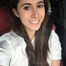 Jaclyn Rich User Profile