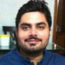 Профиль пользователя Chaudhry Usman
