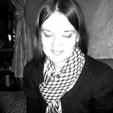 Profilo utente di Anzhelika