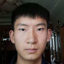 Nutzerprofil von 光鸿