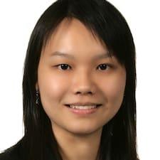 Profil korisnika Su Ling