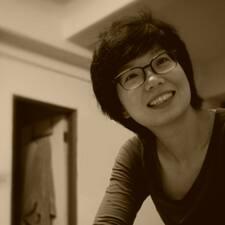 Profilo utente di Yufen
