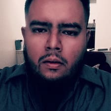 Потребителски профил на Arturo