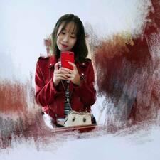 媛琦 User Profile