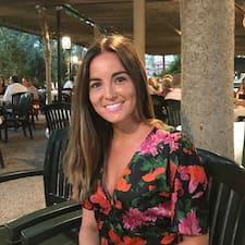 Ana Jesús Kullanıcı Profili