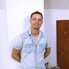 host-2
