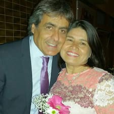 Juan Pedro Y Graciela User Profile