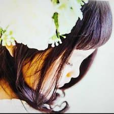 Yingwen
