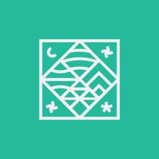 Camping felhasználói profilja
