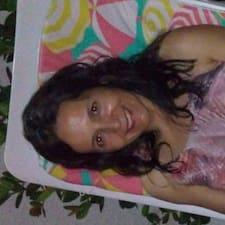 Leticia32