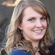 Потребителски профил на Heather