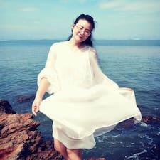 Profil korisnika 珊
