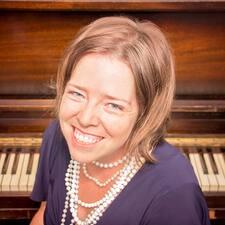 Helen Joy User Profile