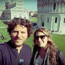 Michela & Ciro